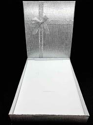 Z. EMILIE gift box for set
