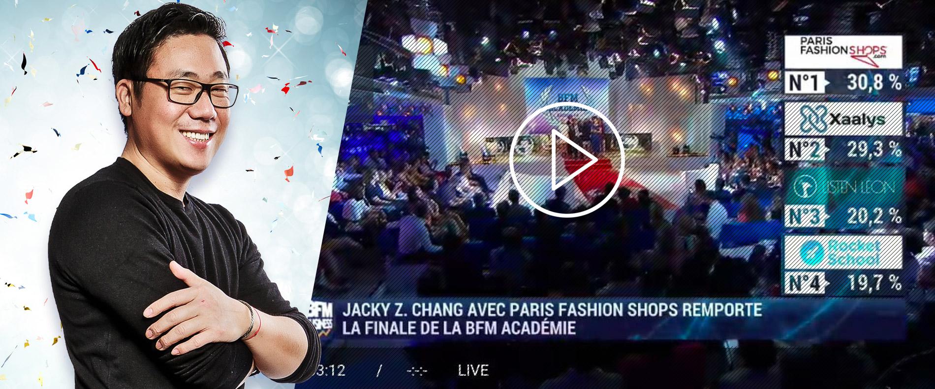 b6d42e6a0a7de0 PARIS FASHION SHOPS