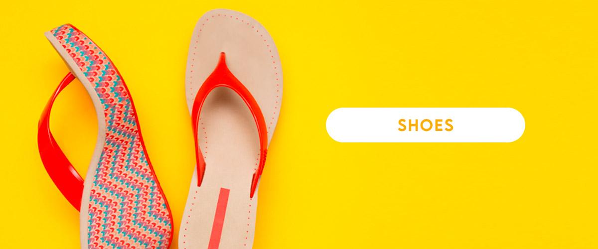 ARA Womens L.Low Shoes Blue Wide G Size 9 B US M