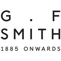 G.F. Smith Logo Perego Carta