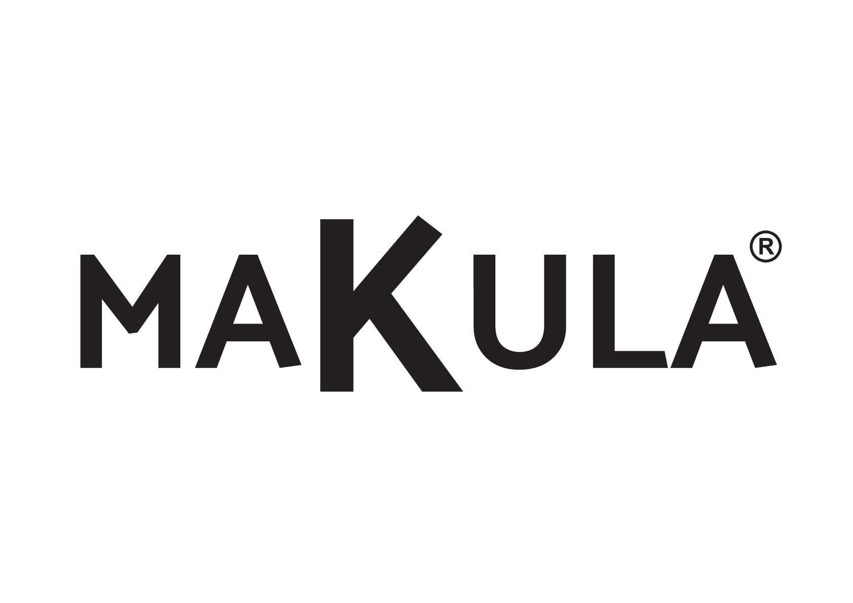 Makula Logo Perego Carta