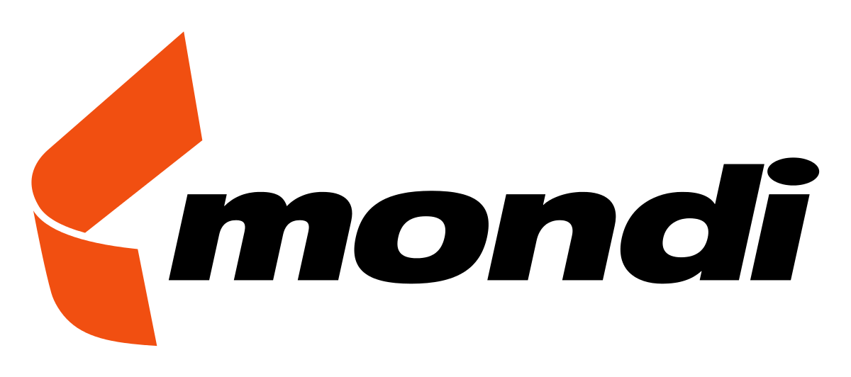 Mondi Logo Perego Carta