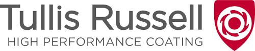 Tullis Russel Logo Perego Carta