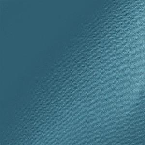 WIBALIN BUCKRAM CORN FLOWER BLUE 102cmx100MT 115gr WINTER & COMPANY