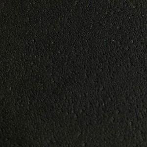 REMAKE CARAPACE (CR) MIDNIGHT 250gr 71x101cm FAVINI}
