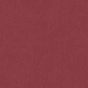 WIBALIN BUCKRAM RED 102cmx100MT 115gr WINTER & COMPANY