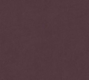 WIBALIN BUCKRAM MAROON 102cmx100MT 115gr WINTER & COMPANY