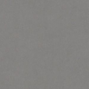 WIBALIN BUCKRAM GREY 102cmx100MT 115gr WINTER & COMPANY