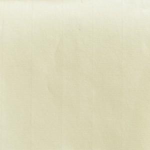 ARALDA LABEL WS LAID/VERGATA AVORIO 85gr 72x102cm FAVINI