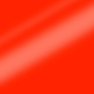 BINDAKOTE COLOURS BRIGHT ARANCIO 13 250gr 70x100cm FAVINI