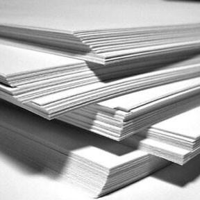 ARKTIKA BIANCO 300gr 72x102cm 474µm INTERNATIONAL PAPER