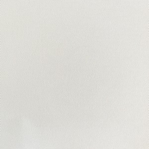 BIANCOFLASH BIANCO BRILLANTE PREMIUM HIGHLANDS 250gr 29.7x42cm A3 FAVINI