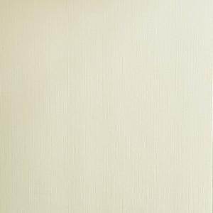 BIANCOFLASH EMBOSSED IVORY FINE LINEN (FN) 2-S 250gr 70x100cm FAVINI
