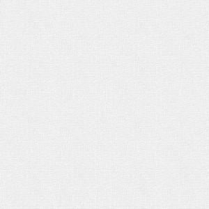 BIANCOFLASH BIANCO BRILLANTE PREMIUM FINE LINEN (FN) 2-S 250gr 70x100cm FAVINI