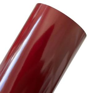 BINDAKOTE COLOURS BRIGHT BORDEAUX 11 250gr 70x100cm FAVINI