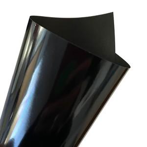 BINDAKOTE COLOURS BLACK ON BLACK 250gr 70x100cm FAVINI