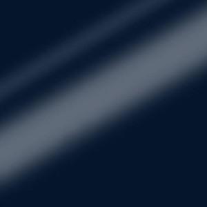 BINDAKOTE BLUE BLUE ON BLACK 250gr 70x100cm FAVINI}