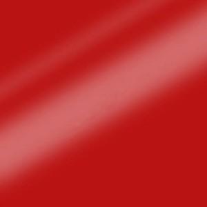 BINDAKOTE COLOURS BRIGHT ROSSO 12 250gr 70x100cm FAVINI}