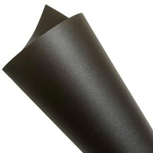 LUNAR NEXUS BLACK 115gr 72x102cm FAVINI