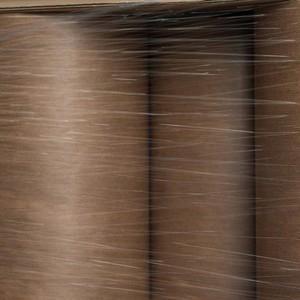 BOBINA KRAFT MILLERIGHE AVANA 55gr ALTEZZA 70cm LUNGHEZZA 10000MT FORO 7.6cm