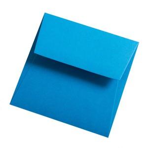 BUSTA COLORPLAN ADRIATIC 15.5x15.5cm STRIP