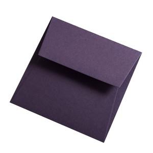 BUSTA COLORPLAN AMETHYST 15.5x15.5cm STRIP}