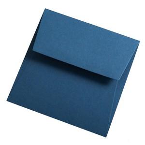 BUSTA COLORPLAN COBALT 15.5x15.5cm STRIP