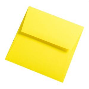 BUSTA COLORPLAN FACTORY YELLOW 15.5x15.5cm STRIP