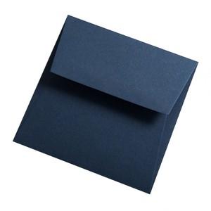 BUSTA COLORPLAN IMPERIAL BLUE 15.5x15.5cm STRIP}