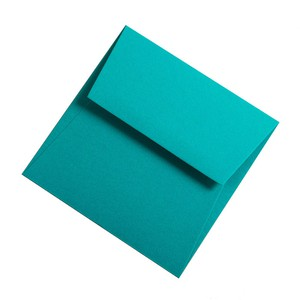 BUSTA COLORPLAN MARRS GREEN 15.5x15.5cm STRIP}