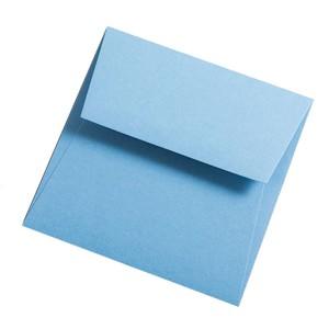 BUSTA COLORPLAN NEW BLUE 15.5x15.5cm STRIP
