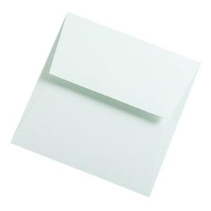 BUSTA COLORPLAN POWDER GREEN 15.5x15.5cm STRIP}