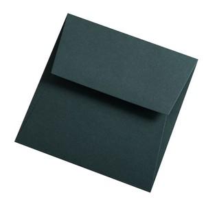 BUSTA COLORPLAN RACING GREEN 15.5x15.5cm STRIP}