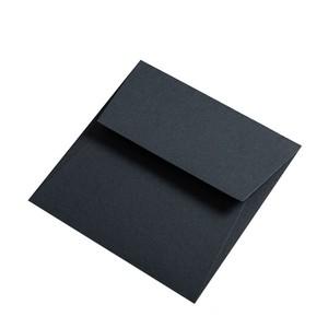 BUSTA COLORPLAN SLATE 15.5x15.5cm STRIP