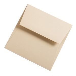 BUSTA COLORPLAN STONE 15.5x15.5cm STRIP