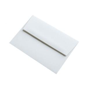 BUSTA COLORPLAN BRIGHT WHITE 12.5x17.6cm B6 STRIP}