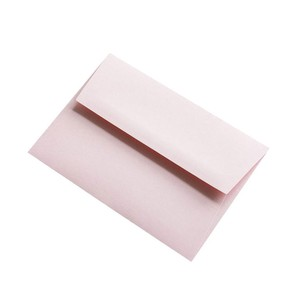 BUSTA COLORPLAN CANDY PINK 12.5x17.6cm B6 STRIP