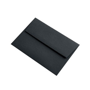 BUSTA COLORPLAN EBONY 12.5x17.6cm B6 STRIP