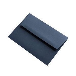 BUSTA COLORPLAN IMPERIAL BLUE 12.5x17.6cm B6 STRIP