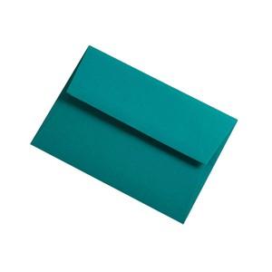 BUSTA COLORPLAN MARRS GREEN 12.5x17.6cm B6 STRIP