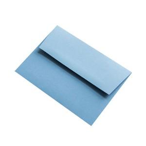 BUSTA COLORPLAN NEW BLUE 12.5x17.6cm B6 STRIP