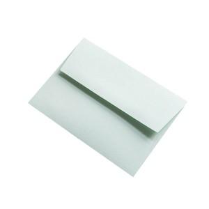 BUSTA COLORPLAN POWDER GREEN 12.5x17.6cm B6 STRIP