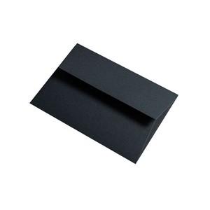BUSTA COLORPLAN SLATE 12.5x17.6cm B6 STRIP