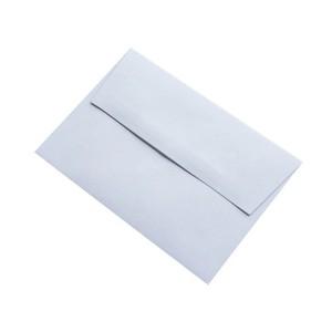 BUSTA COLORPLAN WHITE FROST 12.5x17.6cm B6 STRIP