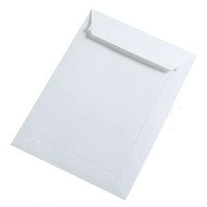 BUSTA COLORPLAN ICE WHITE 32.4x22.9cm STRIP