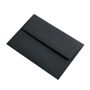 BUSTA COLORPLAN EBONY 16.2x22.9cm C5 STRIP