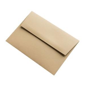 BUSTA COLORPLAN HARVEST 16.2x22.9cm C5 STRIP