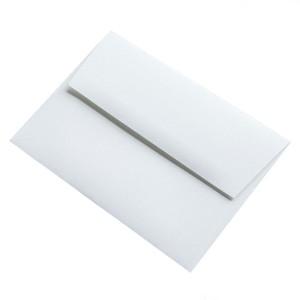BUSTA COLORPLAN ICE WHITE 16.2x22.9cm C5 STRIP