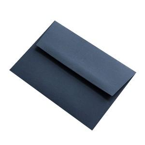 BUSTA COLORPLAN IMPERIAL BLUE 16.2x22.9cm C5 STRIP