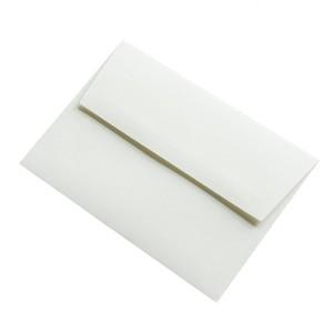 BUSTA COLORPLAN NATURAL 16.2x22.9cm C5 STRIP